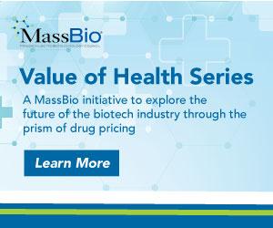 Life Sciences Jobs - MassBio Career Center